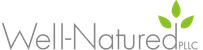 Well Natured Logo